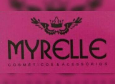 Myrelle