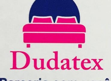 Dudatex