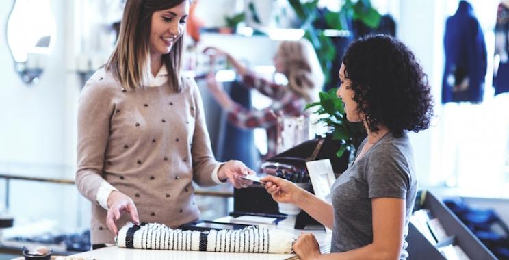 Como melhorar o atendimento ao cliente? Não é fácil!