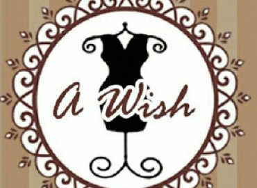 A Wish Plus Size