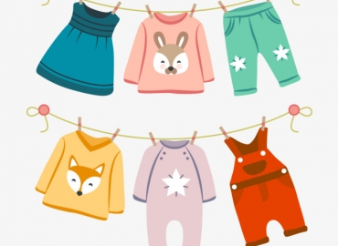 Natividad Modas