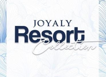 Joyaly Fashion