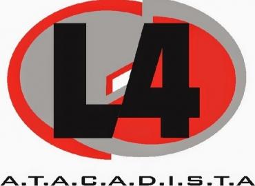 L4 Comercial Ltda