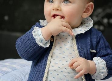Junica Baby