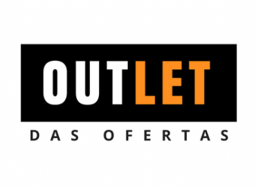 OUTLET DAS OFERTAS